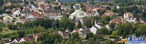 Fürstenhausen
