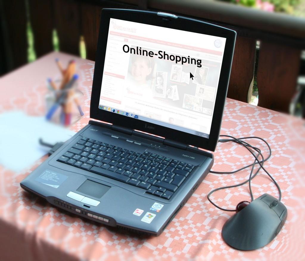 Man muss nicht gleich das ganze stationäre Sortiment auch in seinem Onlineshop vertreiben, eine Wettbewerbsanalyse hilft, die Produkte herauszufiltern, die online gut laufen könnten.