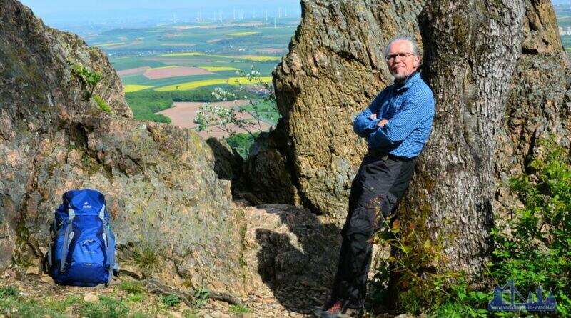 Martin Bambach (Foto: Martin Bambach)