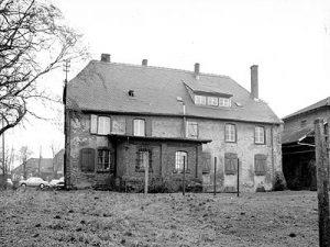 Fennerhof 1680-1965 (Bild: Stadt VK)