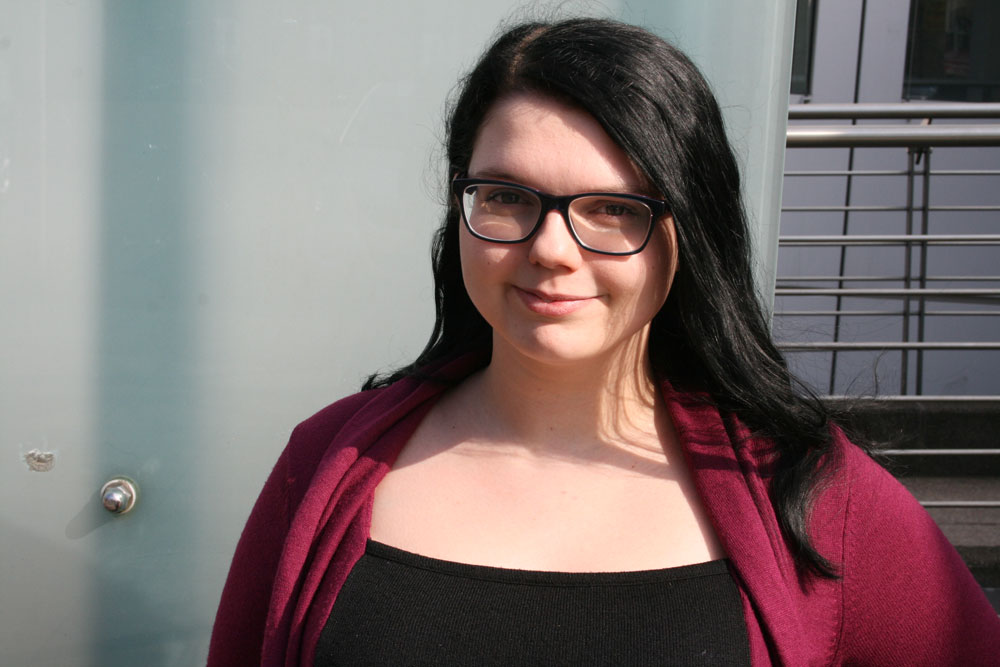 Fotonachweis: Stadtmitarbeiterin Bianca Schmitt