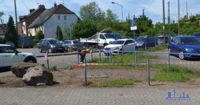 Seit 2018 kümmert sich die AG Lebenswertes Völklingen im Sicherheitsbeirat Völklingenen intensiv um den Alten Brühl(die Wiege der Stadt).