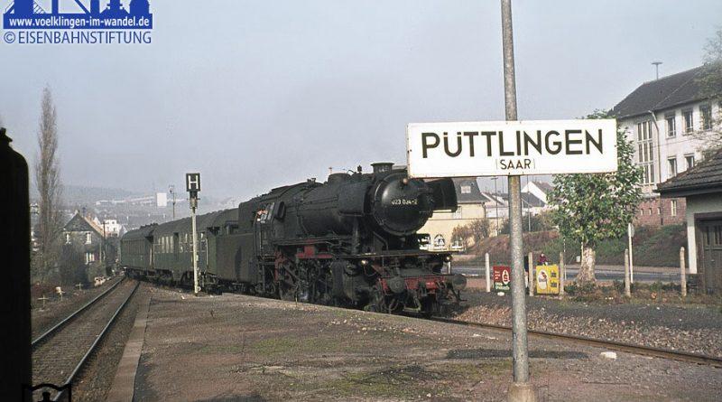 © Eisenbahnstiftung