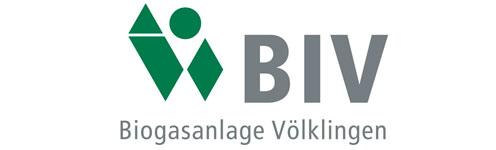 Biogasanlage Völklingen GmbH