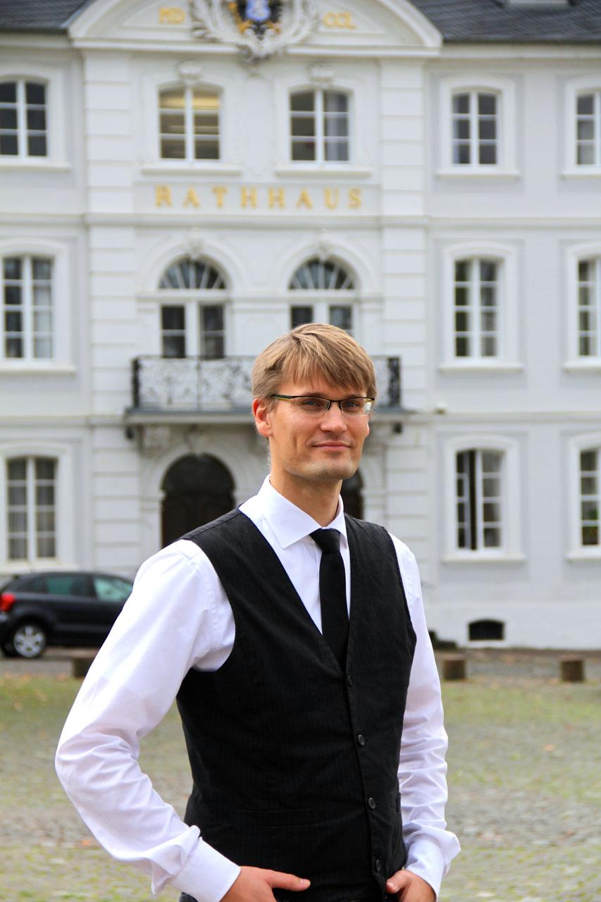 Markus Hansen (Fotografin Andrea-Jaeckel-Dobschat)