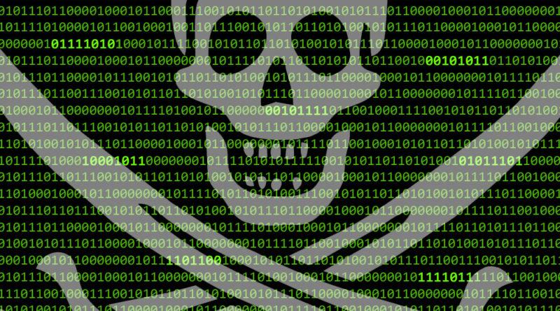 Trügerische Sicherheit – Cyberkriminalität macht auch vor regionalen Unternehmen nicht Halt