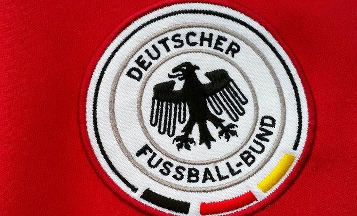 Auch die DFB-Elf wird in Russland wieder um die WM kämpfen (Foto: Hell/Archiv)
