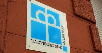 Diakonie (Symbolfoto: Hell)