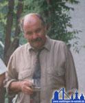 Diehl Fritz