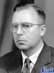 Fischer Hans
