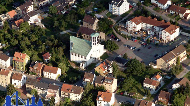 Fürstenhausen © Martin Schiller