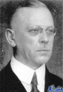 Janssen Karl