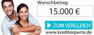 www.kreditexperte.de/onlinekredit/