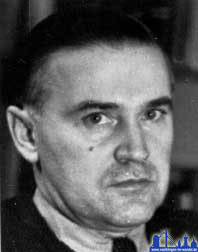 Kunkel Ernst