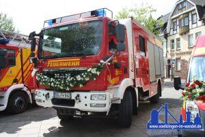 LF 20 KatS (Löschfahrzeug 20 Katastrophenschutz)