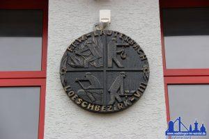 Löschbezirk 8 - Völklingen-Lauterbach