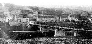 Luisenthal 1896