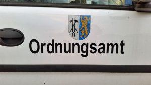 Ordnungsamt der Stadt Völklingen