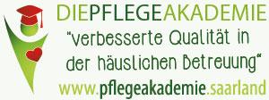 Anzeige: Pflegeakademie