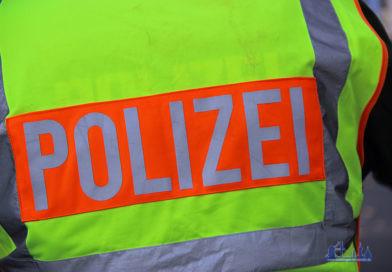 polizei-symbol