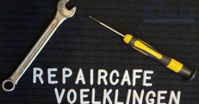 Repaircafe Völklingen