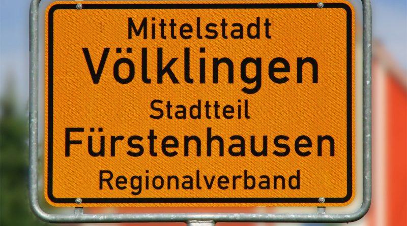 Fürstenhausen (Symbolfoto: Hell)