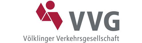 Völklinger Verkehrsgesellschaft GmbH